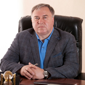 Аничкин Михаил Станиславович