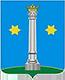 kolomna1