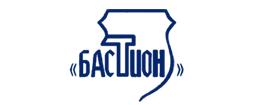 lg-bastion