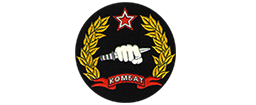 lg-kombat
