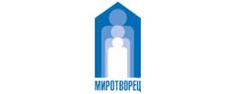 logo-mir_peace