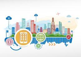 smart-city[1]